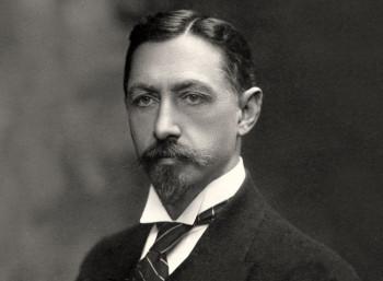 Ιβάν Μπούνιν (1870 – 1953)