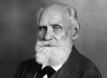 Ιβάν Παβλόφ (1849 – 1936)