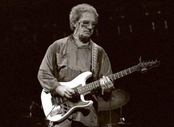 Τζέι Τζέι Κέιλ (1938 – 2013)