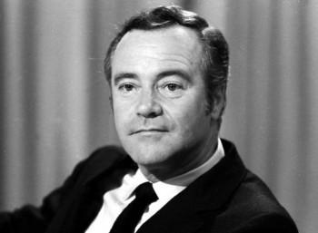 Τζακ Λέμον (1925 – 2001)
