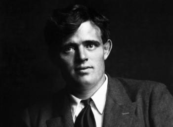 Τζακ Λόντον (1876 – 1916)