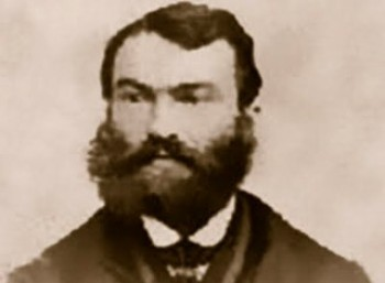 Τζέιμς Πάρκινσον (1755 – 1824)