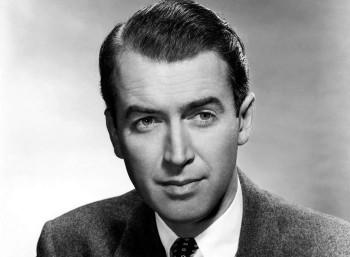 Τζέιμς Στιούαρτ (1908 – 1997)
