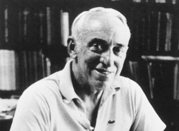 Τζέιμς Τόμπιν (1918 – 2002)