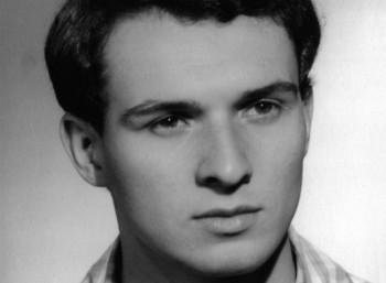 Γιαν Πάλατς (1948 – 1969)