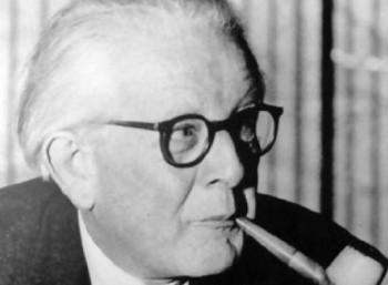 Ζαν Πιαζέ (1896 – 1980)