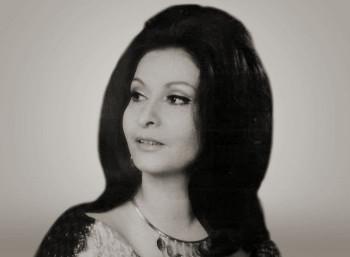 Ζανέτ Πηλού (1937 – 2020)