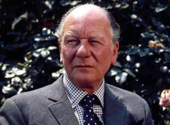 Τζον Γκίλγκουντ (1904 – 2000)