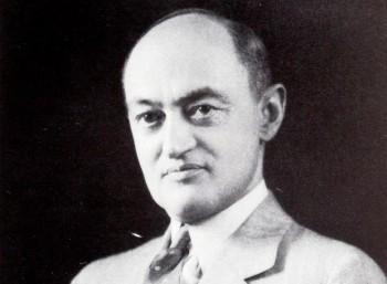 Σουμπέτερ Γιόζεφ