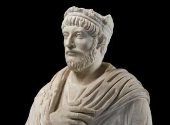 Ιουλιανός (331 – 363)