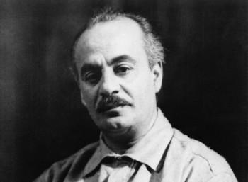 Χαλίλ Γκιμπράν (1883 – 1931)