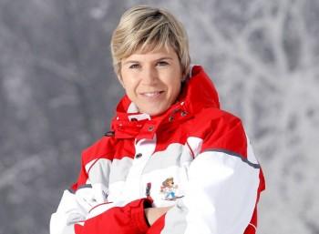 Κατερίνα Νοϊμάνοβα