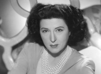 Κατίνα Παξινού (1900 – 1973)