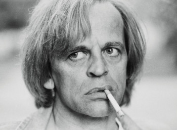 Κλάους Κίνσκι (1926 – 1991)