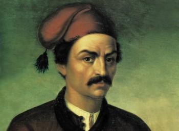 Κωνσταντίνος Κανάρης (1793 – 1877)