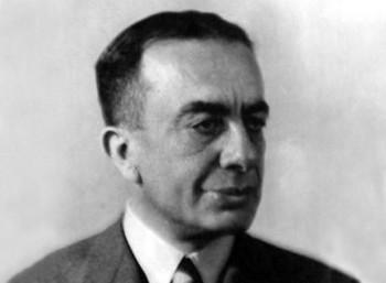 Κωνσταντίνος Λογοθετόπουλος (1878 – 1961)