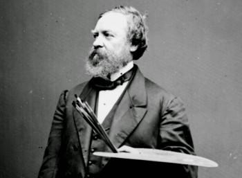 Κωνσταντίνος Μπρουμίδης (1805 – 1880)