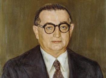 Κωνσταντίνος Ροδόπουλος