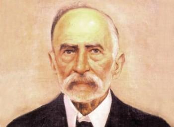Κωνσταντίνος Σισμάνογλου (1857 – 1951)