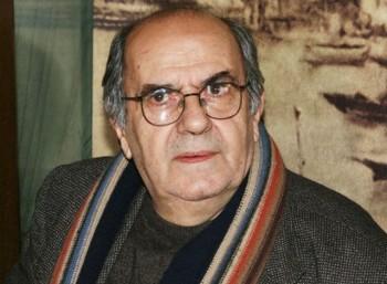 Κώστας Κουτσομύτης (1938 – 2016)