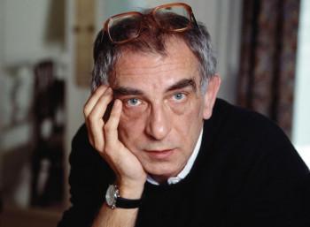 Κριστόφ Κισλόφσκι (1941 – 1996)