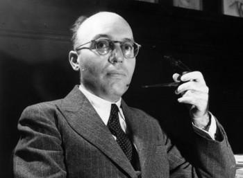 Κουρτ Βάιλ (1900 – 1950)