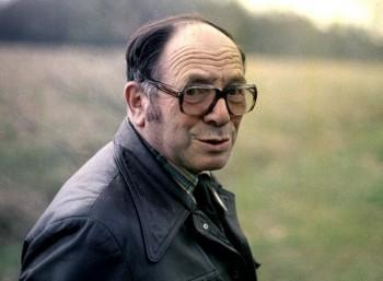 Λεονίντ Καντόροβιτς (1912 – 1986)