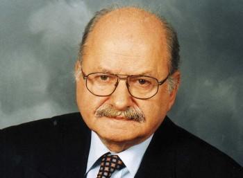 Λεωνίδας Κύρκος (1924 – 2011)