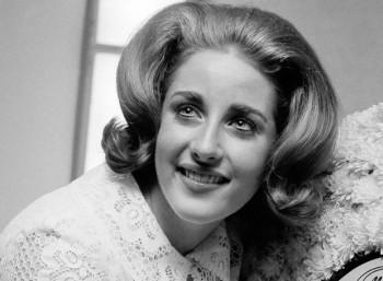 Λέσλι Γκορ (1946 – 2015)