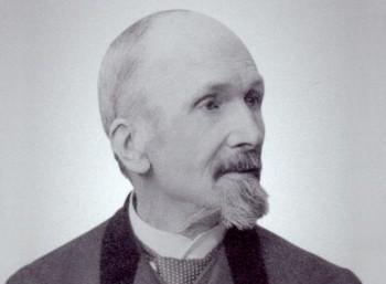 Λουί Τεοντόρ Γκουβί (1819 – 1898)