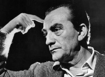 Λουκίνο Βισκόντι (1906 – 1976)