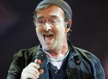 Λούτσιο Ντάλα (1943 – 2012)