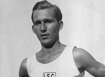 Λουτζ Λονγκ (1913 – 1943)