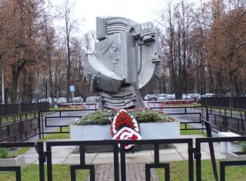 Η τραγωδία στο «Λένιν»