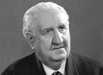 Μανώλης Καλομοίρης (1883 – 1962)