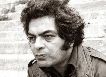 Μάνος Λοΐζος (1937 – 1982)
