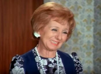 Μαρίκα Κρεββατά (1910 – 1994)