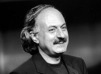 Μάριος Τόκας (1954 – 2008)