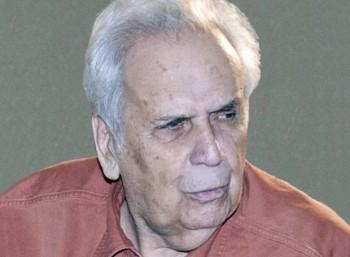 Δραγούμης Μάρκος Ν.