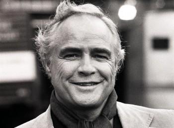 Μάρλον Μπράντο (1924 – 2004)
