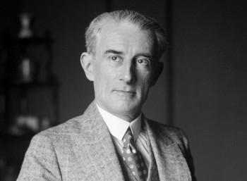 Μορίς Ραβέλ (1875 – 1937)