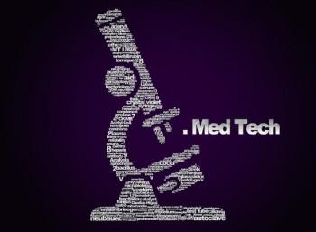 Ευρωπαϊκή Εβδομάδα Ιατροτεχνολογικών Προϊόντων