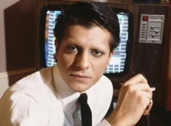 Μικ Καρν (1958 – 2011)