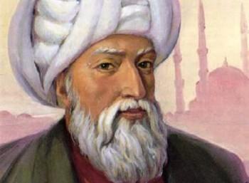 Σινάν Μιμάρ