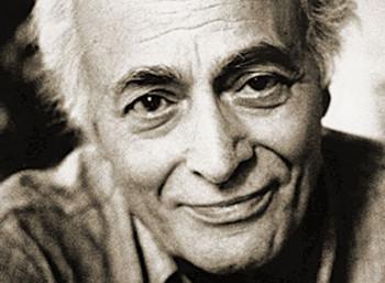 Μήτσος Αλεξανδρόπουλος (1924 – 2008)