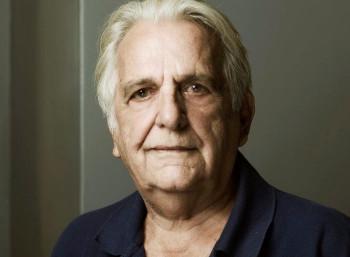 Μπάμπης Γιωτόπουλος (1931 – 2020)