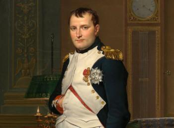Ο «λοχίας, ο κοντός» που έγινε… υψηλότατος!
