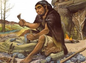 Οι Νεάντερταλ ήταν μάστορες εξειδικευμένων εργαλείων