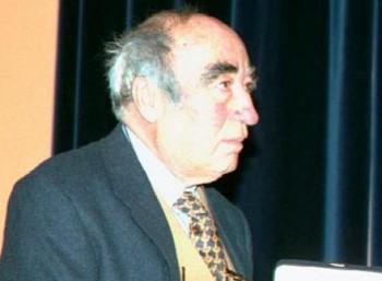 Μάτσας Νέστορας