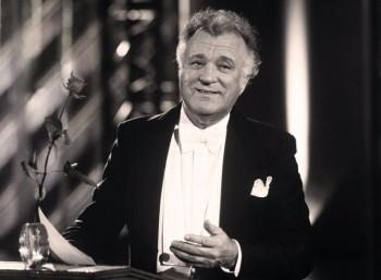Νικολάι Γκέντα (1925 – 2017)